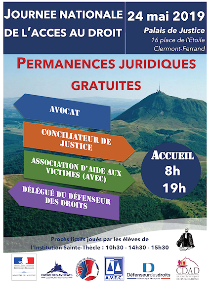 cdf2019journeeaccesaudroitpuydedome200 283
